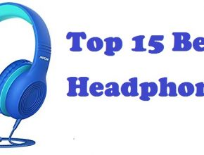 best headphones 2022