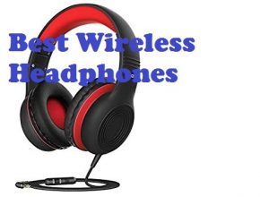 best wireless headphones of 2021